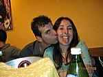 Foto Cene di Classe 2008 - 79 Cena_79_2008_034