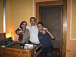 Foto Cene di Classe 2008 - 79 Cena_79_2008_039