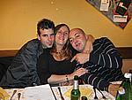 Foto Cene di Classe 2008 - 79 Cena_79_2008_040