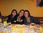 Foto Cene di Classe 2008 - 79 Cena_79_2008_041