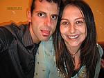 Foto Cene di Classe 2008 - 79 Cena_79_2008_049