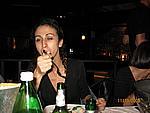 Foto Cene di Classe 2008 - 79 Cena_79_2008_053