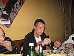 Foto Cene di Classe 2008 - 79 Cena_79_2008_054