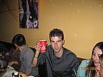 Foto Cene di Classe 2008 - 79 Cena_79_2008_057