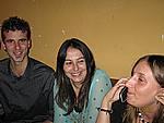 Foto Cene di Classe 2008 - 79 Cena_79_2008_059