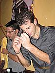 Foto Cene di Classe 2008 - 79 Cena_79_2008_060