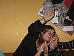 Foto Cene di Classe 2008 - 79 Cena_79_2008_061