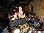Foto Cene di Classe 2008 - 79 Cena_79_2008_063
