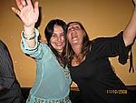 Foto Cene di Classe 2008 - 79 Cena_79_2008_066