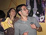 Foto Cene di Classe 2008 - 79 Cena_79_2008_068