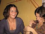 Foto Cene di Classe 2008 - 79 Cena_79_2008_072