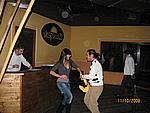 Foto Cene di Classe 2008 - 79 Cena_79_2008_082