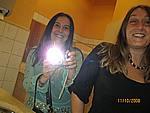Foto Cene di Classe 2008 - 79 Cena_79_2008_090