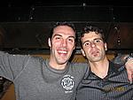Foto Cene di Classe 2008 - 79 Cena_79_2008_095