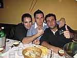 Foto Cene di Classe 2008 - 79 Cena_79_2008_097