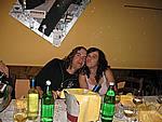 Foto Cene di Classe 2008 - 79 Cena_79_2008_098