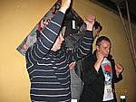 Foto Cene di Classe 2008 - 79 Cena_79_2008_103