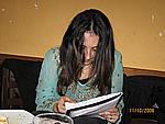 Foto Cene di Classe 2008 - 79 Cena_79_2008_105