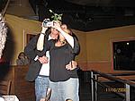 Foto Cene di Classe 2008 - 79 Cena_79_2008_106