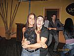 Foto Cene di Classe 2008 - 79 Cena_79_2008_108