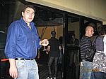 Foto Cene di Classe 2008 - 79 Cena_79_2008_113