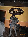 Foto Cene di Classe 2008 - 79 Cena_79_2008_115