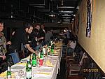 Foto Cene di Classe 2008 - 79 Cena_79_2008_117