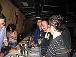 Foto Cene di Classe 2008 - 79 Cena_79_2008_120