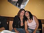 Foto Cene di Classe 2008 - 79 Cena_79_2008_122