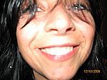 Foto Cene di Classe 2008 - 79 Cena_79_2008_125