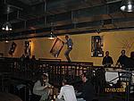 Foto Cene di Classe 2008 - 79 Cena_79_2008_128