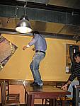Foto Cene di Classe 2008 - 79 Cena_79_2008_129