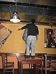 Foto Cene di Classe 2008 - 79 Cena_79_2008_130
