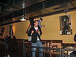 Foto Cene di Classe 2008 - 79 Cena_79_2008_131