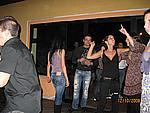 Foto Cene di Classe 2008 - 79 Cena_79_2008_136