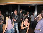 Foto Cene di Classe 2008 - 79 Cena_79_2008_137