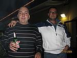 Foto Cene di Classe 2008 - 79 Cena_79_2008_143