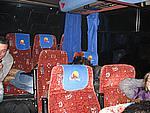 Foto Cene di Classe 2008 - 79 Cena_79_2008_158