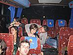 Foto Cene di Classe 2008 - 79 Cena_79_2008_160