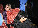 Foto Cene di Classe 2008 - 79 Cena_79_2008_161