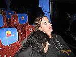 Foto Cene di Classe 2008 - 79 Cena_79_2008_168