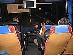 Foto Cene di Classe 2008 - 79 Cena_79_2008_170