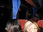 Foto Cene di Classe 2008 - 79 Cena_79_2008_184