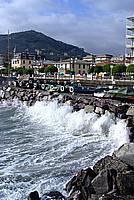 Foto Chiavari Inverno Chiavari_014