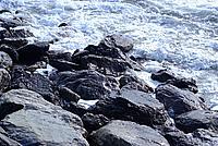 Foto Chiavari Inverno Chiavari_027