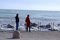 Foto Chiavari Inverno Chiavari_066