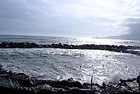 Foto Chiavari Inverno Chiavari_067