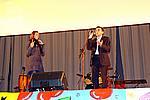 Foto Ci Stai Dentro 2008 Ci_Stai_Dentro_2008_003