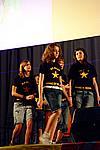 Foto Ci Stai Dentro 2008 Ci_Stai_Dentro_2008_007