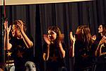 Foto Ci Stai Dentro 2008 Ci_Stai_Dentro_2008_011